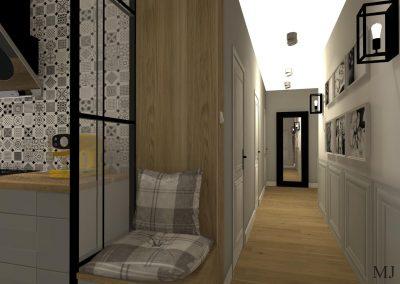 projektowanie-wnetrz-aranzacja-mieszkania-balaton-bydgoszcz-2b-022