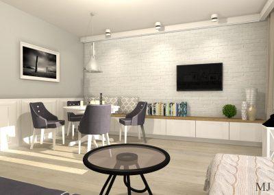 projektowanie-wnetrz-aranzacja-mieszkania-balaton-bydgoszcz-3-001