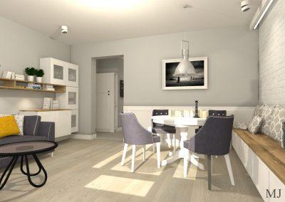 projektowanie-wnetrz-aranzacja-mieszkania-balaton-bydgoszcz-3-002