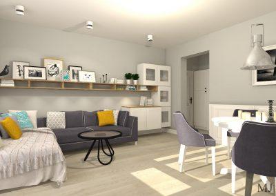 projektowanie-wnetrz-aranzacja-mieszkania-balaton-bydgoszcz-3-003
