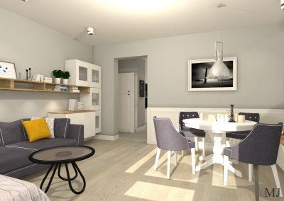 projektowanie-wnetrz-aranzacja-mieszkania-balaton-bydgoszcz-3-004