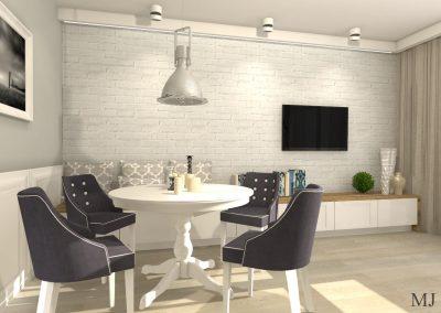 projektowanie-wnetrz-aranzacja-mieszkania-balaton-bydgoszcz-3-006
