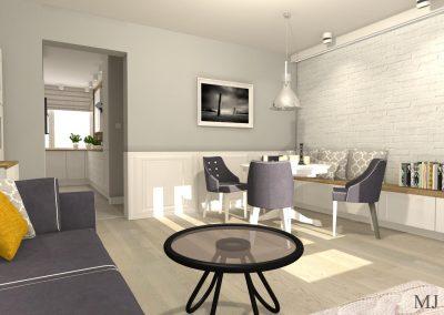 projektowanie-wnetrz-aranzacja-mieszkania-balaton-bydgoszcz-3-007
