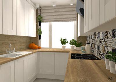 projektowanie-wnetrz-aranzacja-mieszkania-balaton-bydgoszcz-3-010