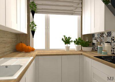 projektowanie-wnetrz-aranzacja-mieszkania-balaton-bydgoszcz-3-011