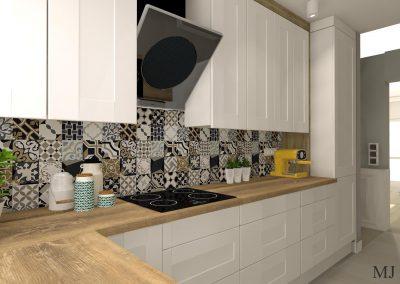 projektowanie-wnetrz-aranzacja-mieszkania-balaton-bydgoszcz-3-012
