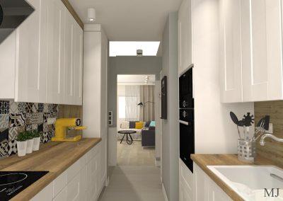 projektowanie-wnetrz-aranzacja-mieszkania-balaton-bydgoszcz-3-013