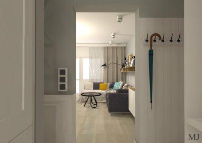 projektowanie-wnetrz-aranzacja-mieszkania-balaton-bydgoszcz-3-014