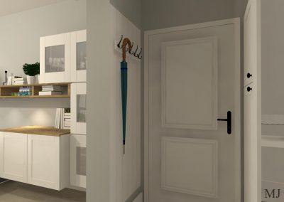projektowanie-wnetrz-aranzacja-mieszkania-balaton-bydgoszcz-3-016