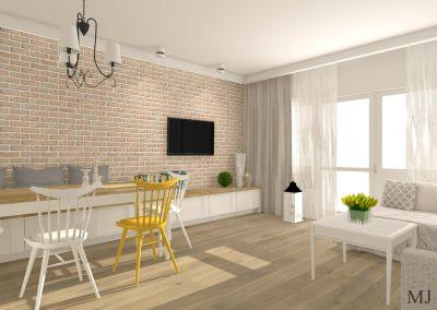 projektowanie-wnetrz-aranzacja-mieszkania-balaton-bydgoszcz-4-001