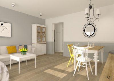 projektowanie-wnetrz-aranzacja-mieszkania-balaton-bydgoszcz-4-002