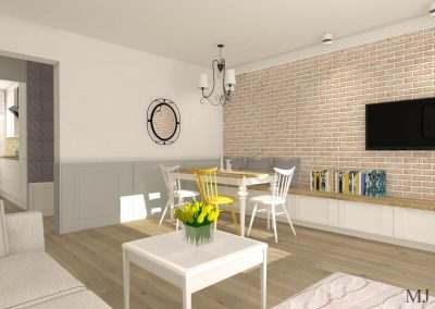 projektowanie-wnetrz-aranzacja-mieszkania-balaton-bydgoszcz-4-003