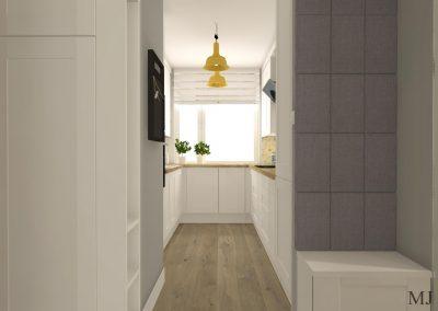 projektowanie-wnetrz-aranzacja-mieszkania-balaton-bydgoszcz-4-004