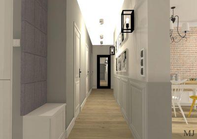 projektowanie-wnetrz-aranzacja-mieszkania-balaton-bydgoszcz-4-005