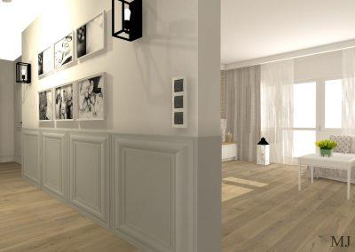 projektowanie-wnetrz-aranzacja-mieszkania-balaton-bydgoszcz-4-006