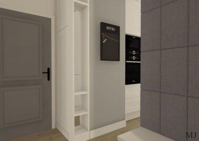 projektowanie-wnetrz-aranzacja-mieszkania-balaton-bydgoszcz-4-007