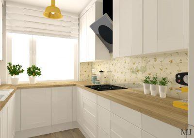 projektowanie-wnetrz-aranzacja-mieszkania-balaton-bydgoszcz-4-008
