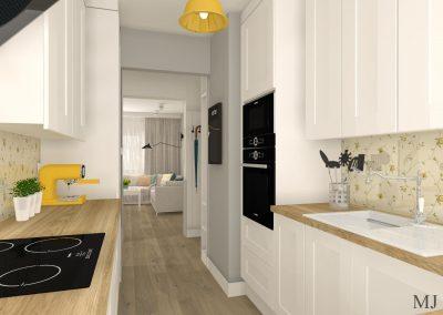 projektowanie-wnetrz-aranzacja-mieszkania-balaton-bydgoszcz-4-010