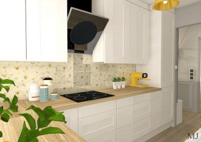 projektowanie-wnetrz-aranzacja-mieszkania-balaton-bydgoszcz-4-011