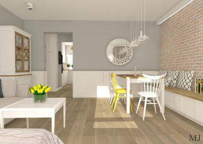 projektowanie-wnetrz-aranzacja-mieszkania-balaton-bydgoszcz-4-012
