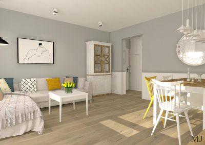 projektowanie-wnetrz-aranzacja-mieszkania-balaton-bydgoszcz-4-013