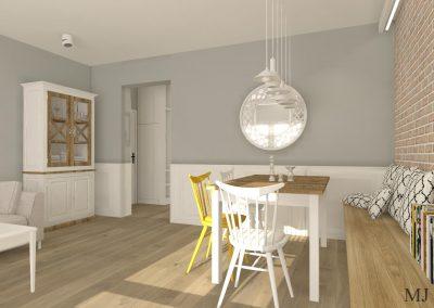 projektowanie-wnetrz-aranzacja-mieszkania-balaton-bydgoszcz-4-014