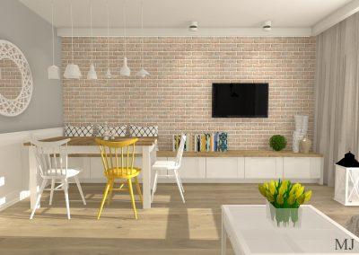 projektowanie-wnetrz-aranzacja-mieszkania-balaton-bydgoszcz-4-015