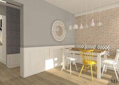 projektowanie-wnetrz-aranzacja-mieszkania-balaton-bydgoszcz-4-016