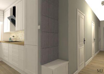 projektowanie-wnetrz-aranzacja-mieszkania-balaton-bydgoszcz-4-017