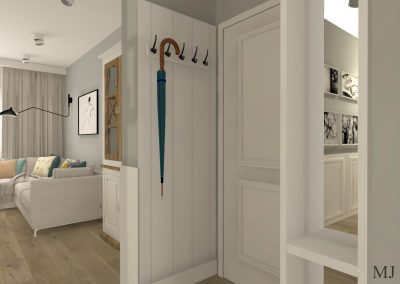 projektowanie-wnetrz-aranzacja-mieszkania-balaton-bydgoszcz-4-018