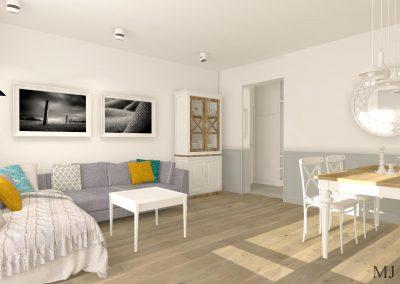 projektowanie-wnetrz-aranzacja-mieszkania-balaton-bydgoszcz-5-001