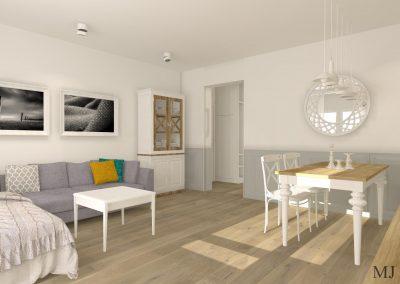 projektowanie-wnetrz-aranzacja-mieszkania-balaton-bydgoszcz-5-002