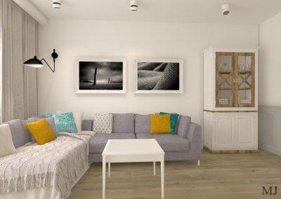 projektowanie-wnetrz-aranzacja-mieszkania-balaton-bydgoszcz-5-003