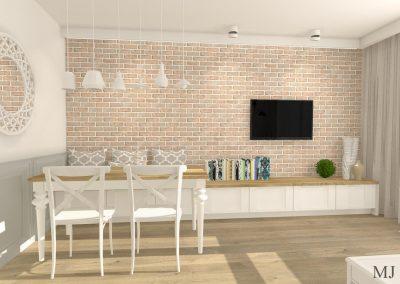 projektowanie-wnetrz-aranzacja-mieszkania-balaton-bydgoszcz-5-004