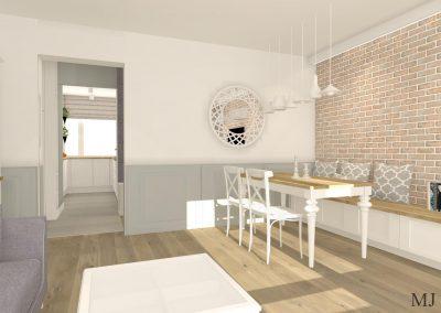 projektowanie-wnetrz-aranzacja-mieszkania-balaton-bydgoszcz-5-005