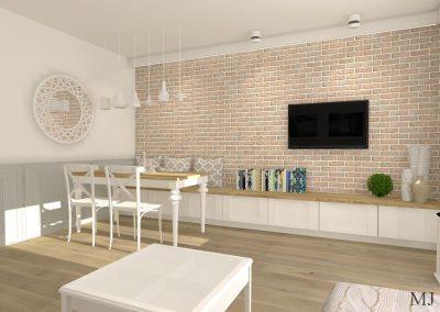 projektowanie-wnetrz-aranzacja-mieszkania-balaton-bydgoszcz-5-006