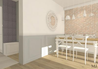 projektowanie-wnetrz-aranzacja-mieszkania-balaton-bydgoszcz-5-007