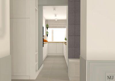 projektowanie-wnetrz-aranzacja-mieszkania-balaton-bydgoszcz-5-008