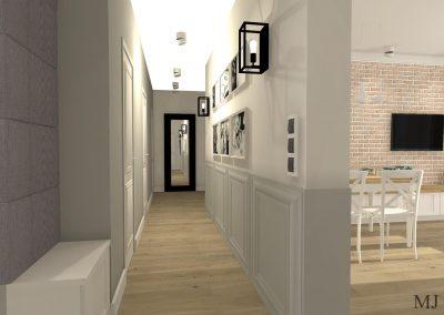 projektowanie-wnetrz-aranzacja-mieszkania-balaton-bydgoszcz-5-009