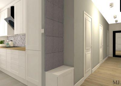 projektowanie-wnetrz-aranzacja-mieszkania-balaton-bydgoszcz-5-010