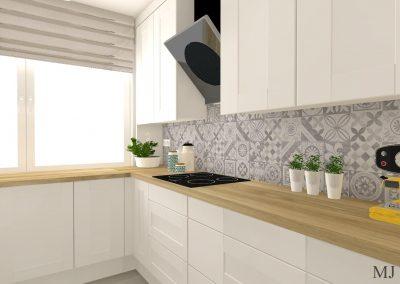 projektowanie-wnetrz-aranzacja-mieszkania-balaton-bydgoszcz-5-011