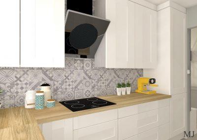 projektowanie-wnetrz-aranzacja-mieszkania-balaton-bydgoszcz-5-012