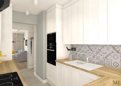 projektowanie-wnetrz-aranzacja-mieszkania-balaton-bydgoszcz-5-013