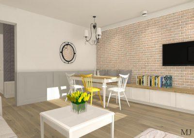 projektowanie-wnetrz-aranzacja-mieszkania-balaton-bydgoszcz-6-001
