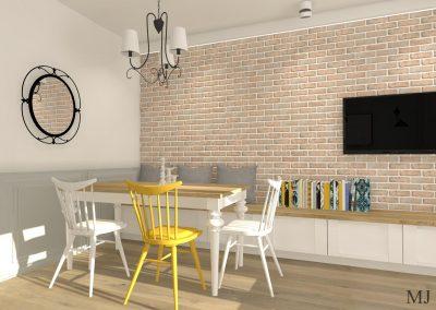 projektowanie-wnetrz-aranzacja-mieszkania-balaton-bydgoszcz-6-002