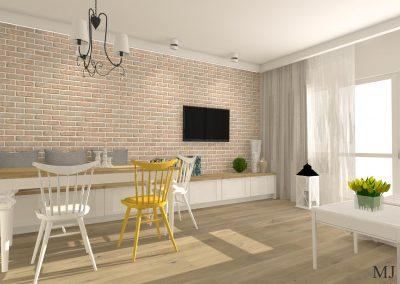 projektowanie-wnetrz-aranzacja-mieszkania-balaton-bydgoszcz-6-003