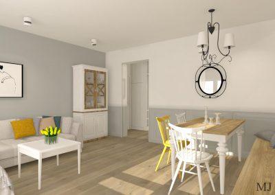projektowanie-wnetrz-aranzacja-mieszkania-balaton-bydgoszcz-6-004