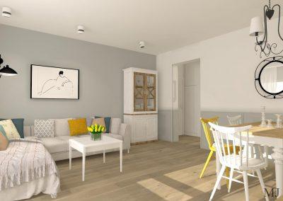 projektowanie-wnetrz-aranzacja-mieszkania-balaton-bydgoszcz-6-005