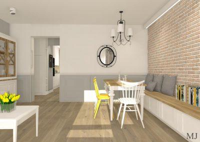 projektowanie-wnetrz-aranzacja-mieszkania-balaton-bydgoszcz-6-006