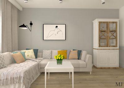 projektowanie-wnetrz-aranzacja-mieszkania-balaton-bydgoszcz-6-007